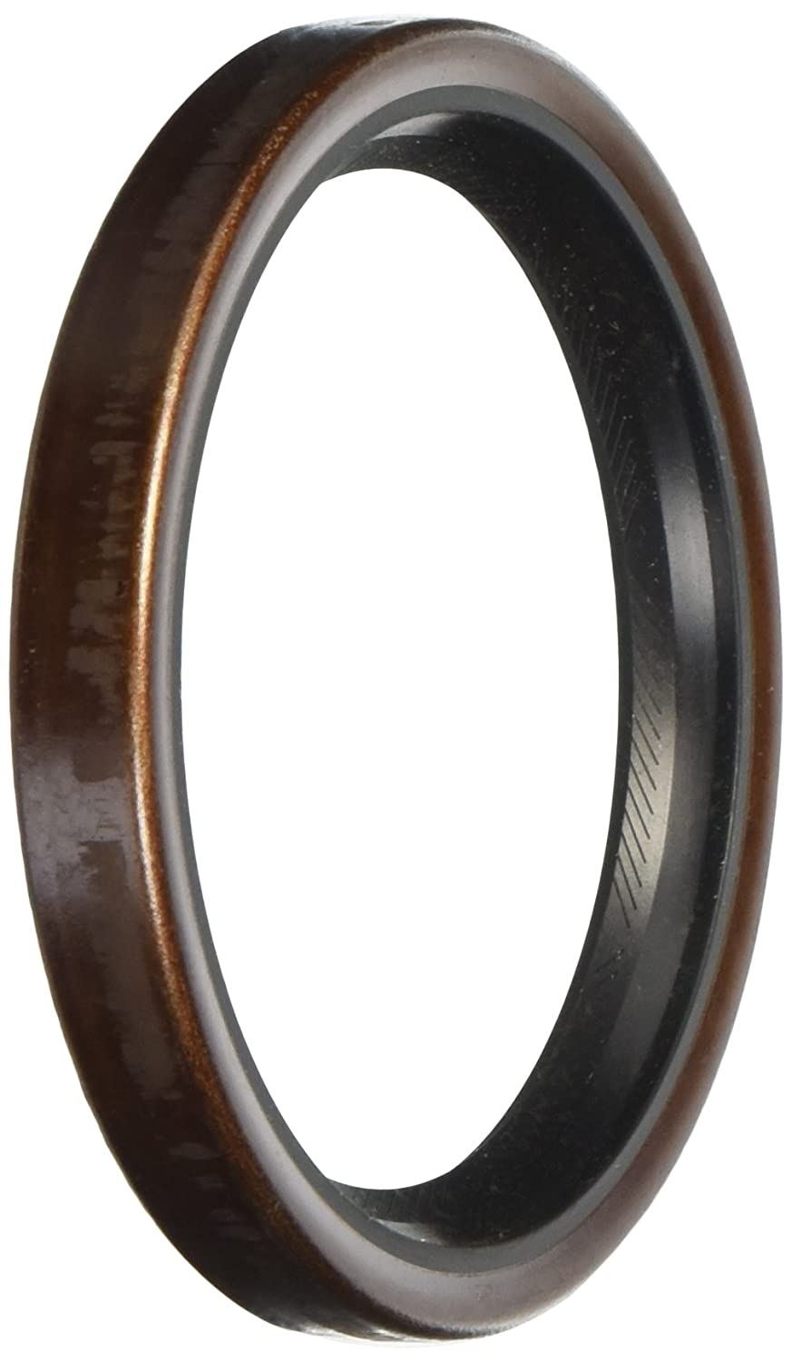 Timken 710576 Wheel Seal
