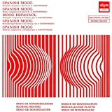 Spanish Moog [VINYL]