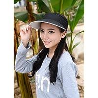 Vale® estilo al por mayor señora Sun Hat