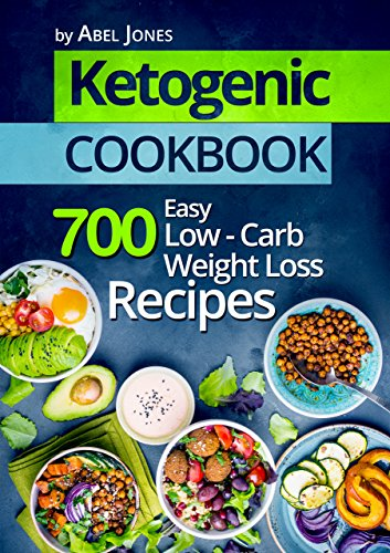 Ketogenic diet top 700 easy low carb weight loss recipes the ketogenic diet top 700 easy low carb weight loss recipes the complete beginners fandeluxe Choice Image