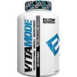 Evlution Nutrition Multivitamin VitaMode 120 Tablets (60 Days)