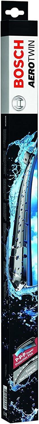 Bosch 3397006834 /para limpiaparabrisas Aerotwin Plus