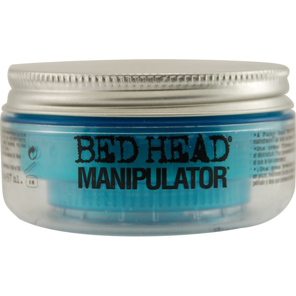 tigi hair products bedhead head for care men catwalk b n and professional bed right spa day