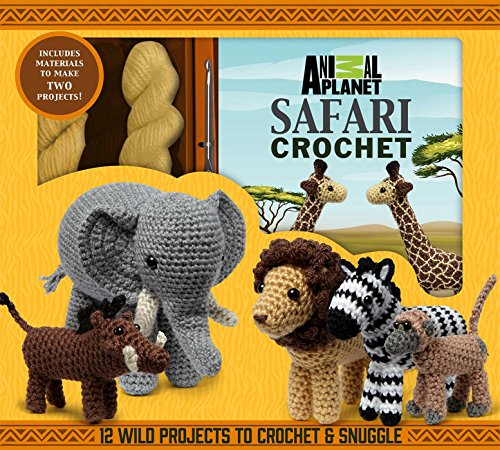 Knitting And Crochet Books Of 2018