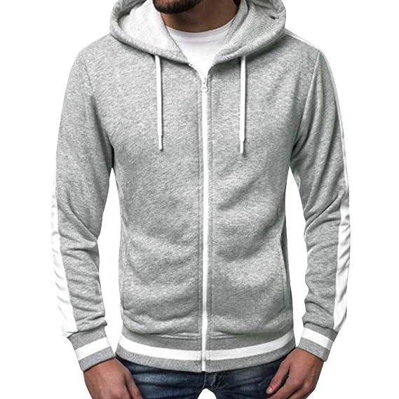 Sweats à capuche zippés pour homme | Sweat shirts homme | ASOS