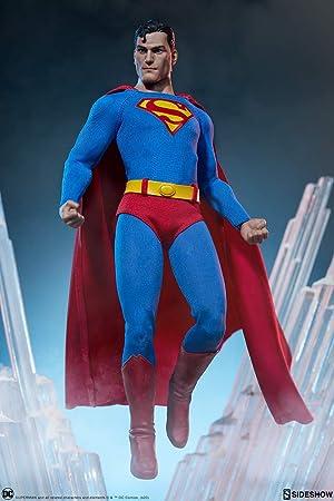 Superman 1:6
