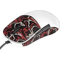 DSP Grip Mice - Wildfire Camo - PC