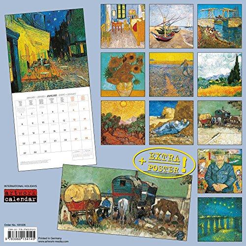 Van Gogh Italian (Vincent van Gogh (181026))