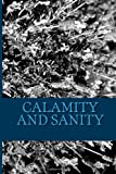 Calamity and Sanity, Dollie Twomey, 1499160380