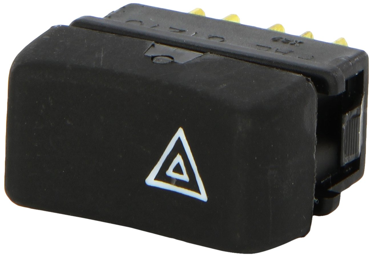 FAE 61270 Interruptores Francisco Albero