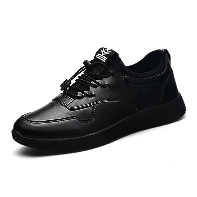 Pour Chaussure Lfeu Homme Running Sport Basket Chaud Multisport UzMVpGqS