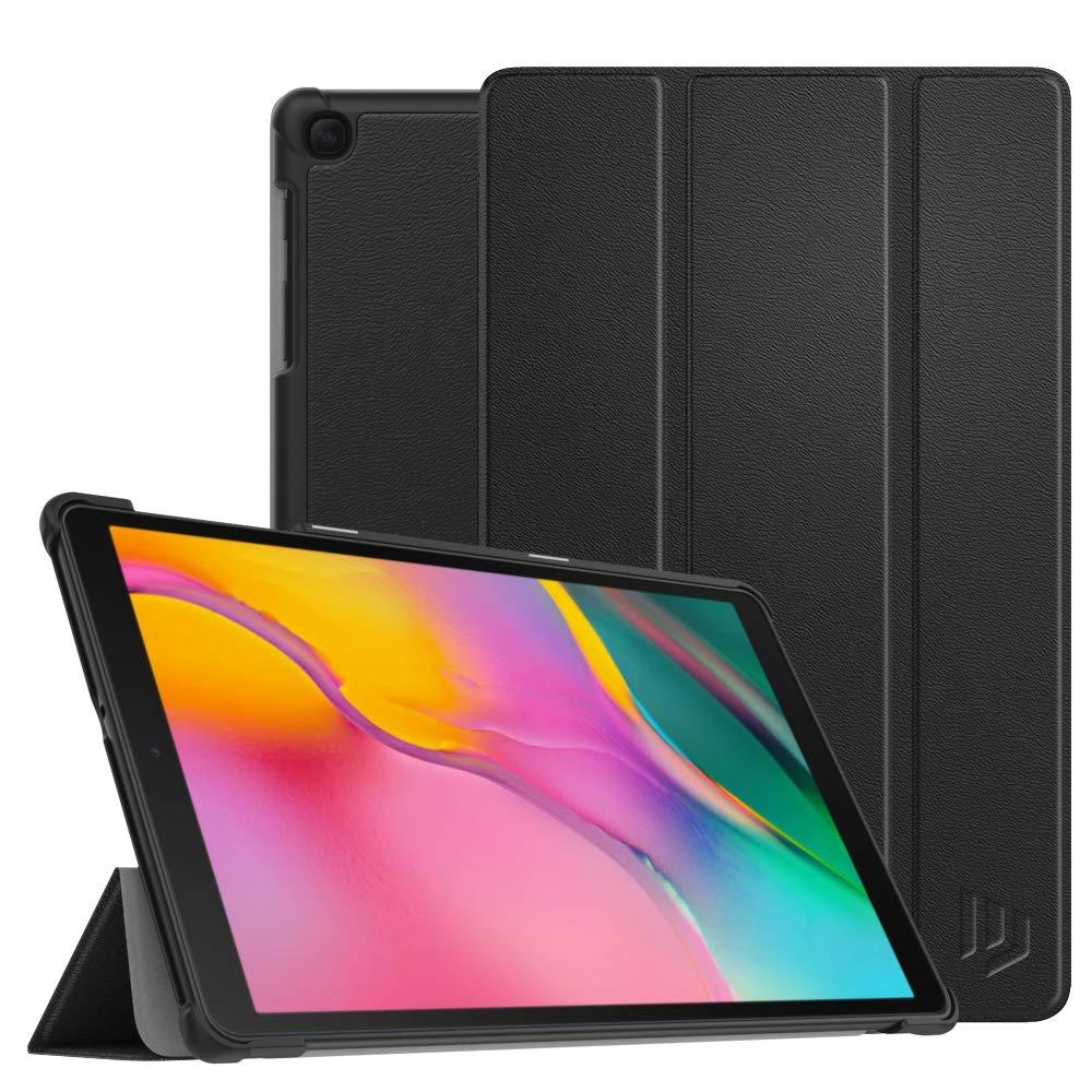 Funda Samsung Galaxy Tab A 10.1 Sm-t510 (2019) Dadanism [7qs1kyw5]