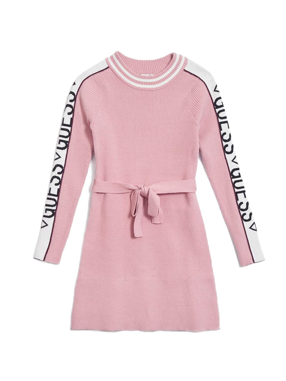Guess Factory Shaelyn Sweater Dress (7-18) GuessFactory