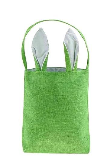 Cotton Market Eco Reusable Tote Bag  Shopping Bag  Gift Bag Easter Eggs