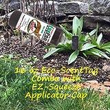 PredatorPee Original Fox Urine 16oz EZ Squeeze