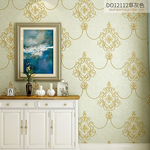 european-non-woven-wallpaper-living-room-bedroom-tv-background-wall-papere