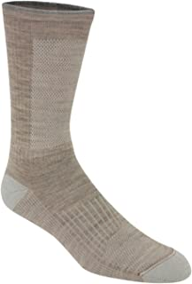 product image for WigWam Trail Mix Fusion Socks