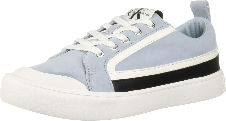 CK Jeans Men's Dino Sneaker | Shoes