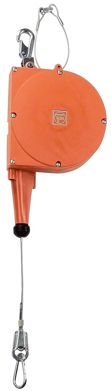 FEIN 90801026006 Balancer, 3.5-6.5 kg Traglast, Drahtseil