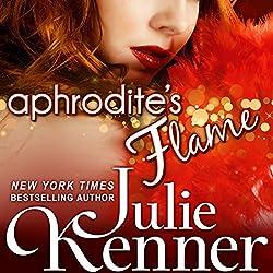 Aphrodite's Flame