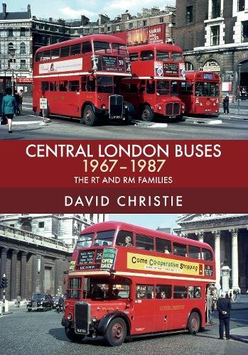 central-london-buses-1967-1987-the-rt-and-rm-families