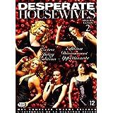 Desperate Housewives integrale saison 2 coffret 7 DVD