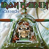"""Aces High [7""""][Limited Edition]"""