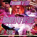 Daughter of Destiny | H C Playa