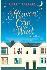 Heaven Can Wait Kindle Edition