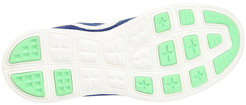 meet 53066 f76d6 Nike 818098-407, Zapatillas de Trail Running para Mujer: Amazon.es: Zapatos  y complementos