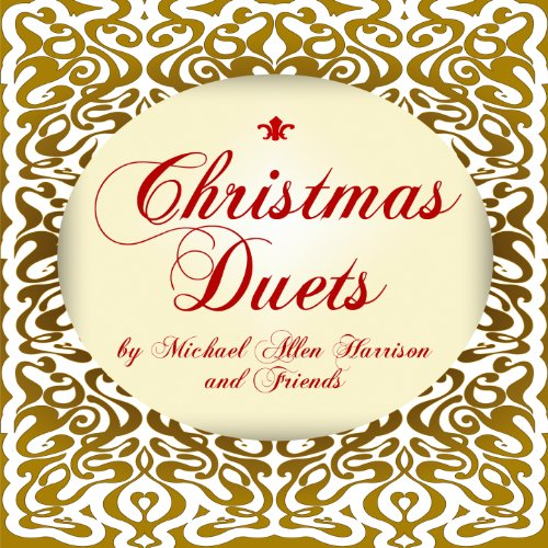 Christmas Duets (Michael Mcintyre Christmas)
