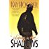 Hiding in the Shadows: A Bishop/Special Crimes Unit Novel (A Bishop/SCU Novel Book 2)