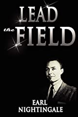 Lead the Field Paperback