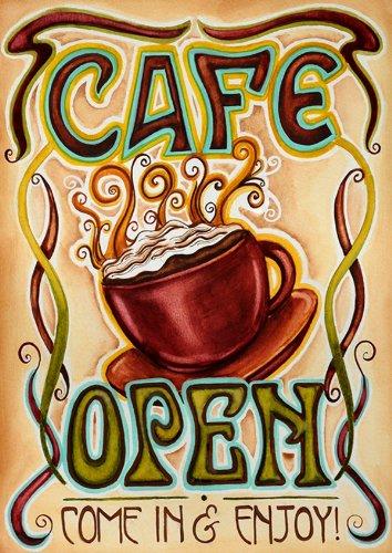 espresso business - 3