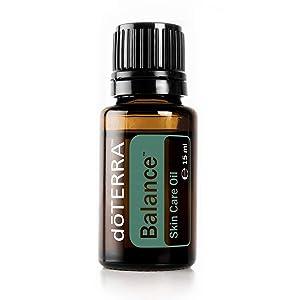 doTERRA-Balance-Essential-Grounding-Blend