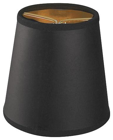 Amazon.com: Royal diseños Empire – Lámpara de techo lámpara ...