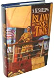 Island in the Sea of Time (Book 1 in the Series)