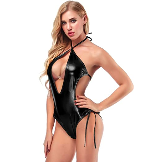 346548384 Image Unavailable. Image not available for. Color  iOPQO Lingerie for  Womens