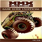 Mmx Hill Climb Game Guide Unofficial | The Yuw