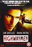 Highwaymen [DVD]
