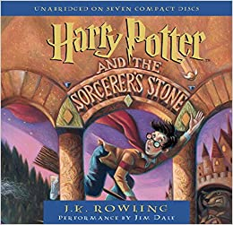 _BEST_ Harry Potter And The Sorcerer's Stone (Book 1 Audio CD). Lente Frank surgida madre reserved