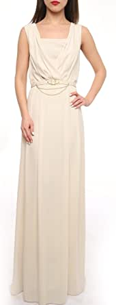 Casual Straight Dress For Girls