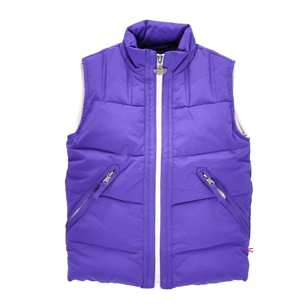 Appaman Little Boys' East Side Vest