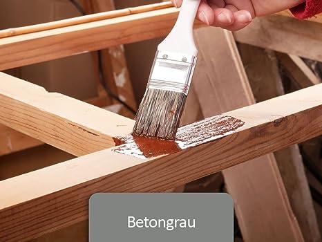 Legno vernice semi lucida colori per parquet legno banconi base