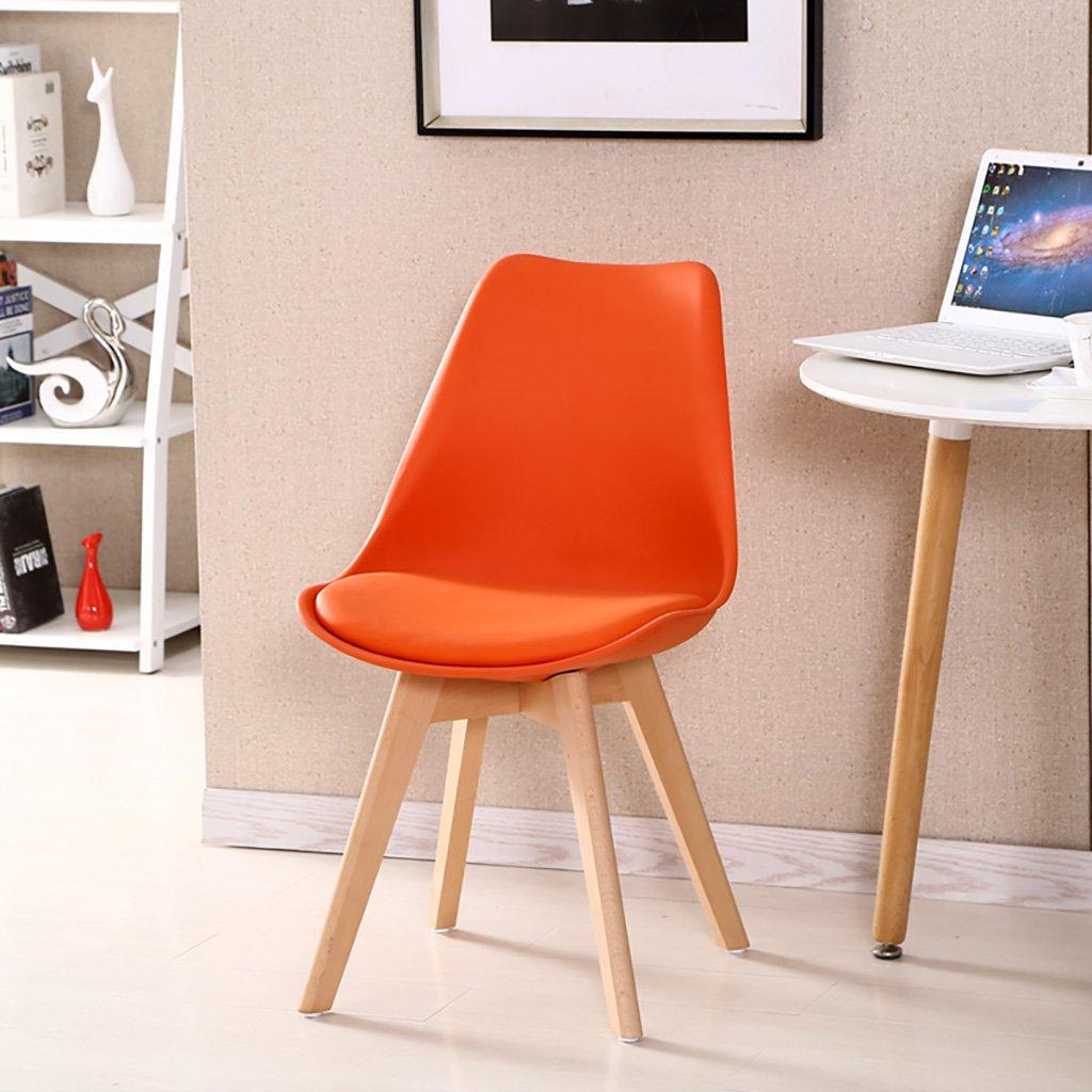 Amazon.com: Simple Retro sillas de conferencias Negotiating ...