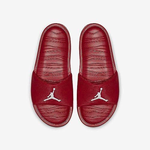 Nike Ciabatte Jordan Break Slide CODICE AR6374 601