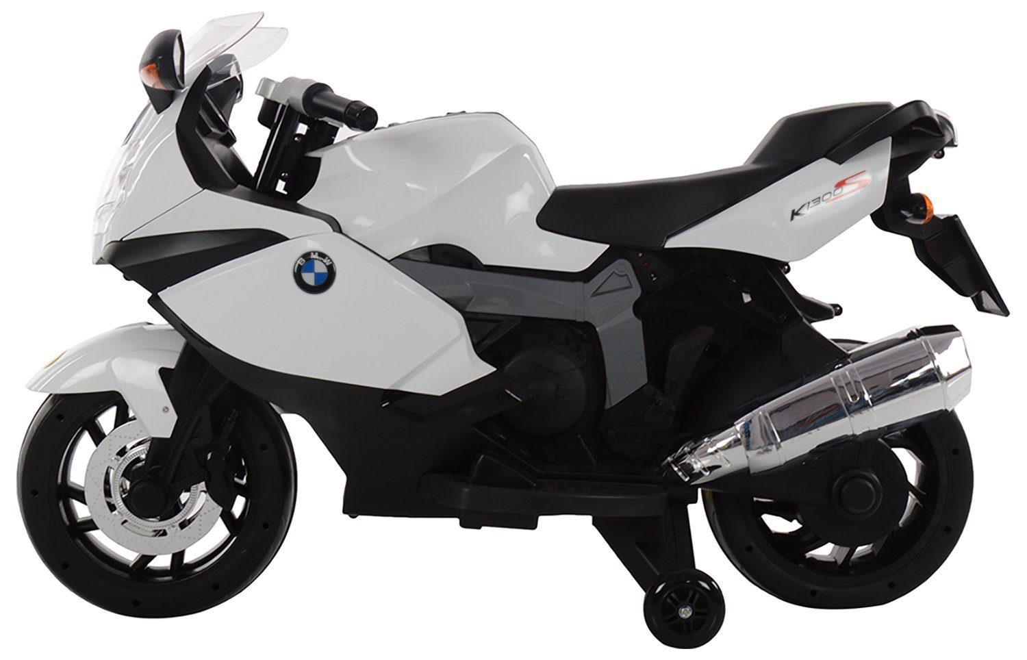 of wallpaper concept c future bmw bike download bikes hd scooter wallpapers free the