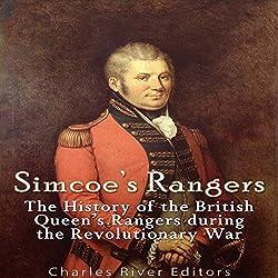 Simcoe's Rangers