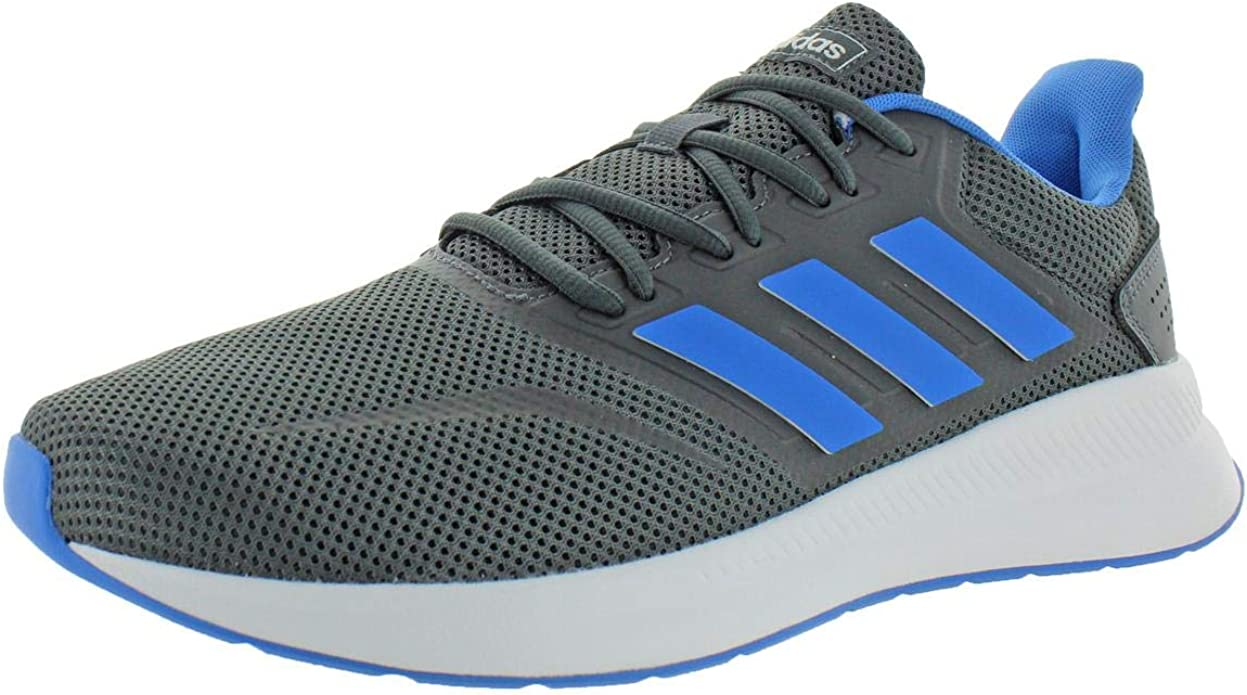 Adidas Runfalcon Shoe Men's Running