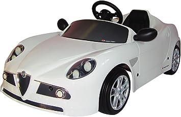 NEU 115 Fußteppich Fußmatten Set Alfa Romeo Spider 105 Velour Tuftvelour